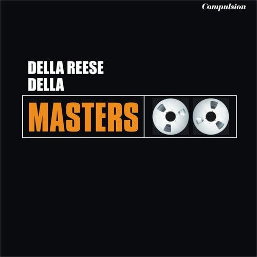 Della von Della Reese