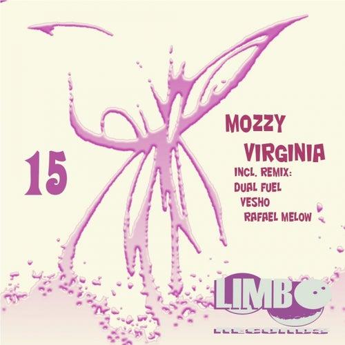 Virginia von Mozzy