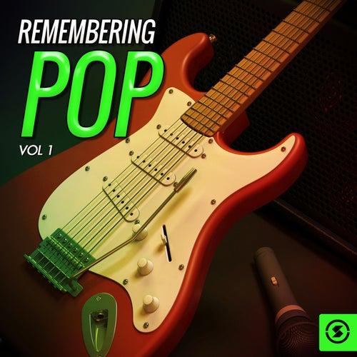 Remembering Pop, Vol. 1 von Various Artists