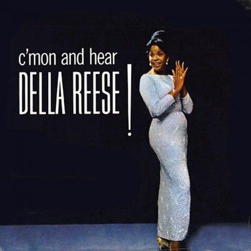 C'mon and Hear von Della Reese