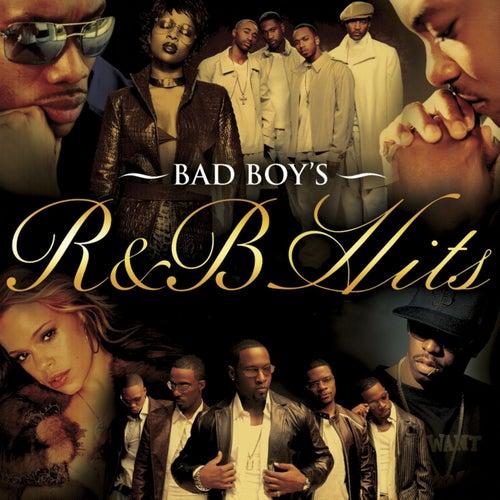 R&B Hits de Various Artists