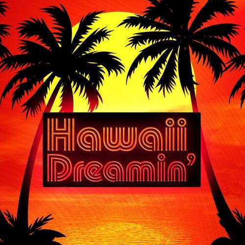 Hawaii Dreamin' by The Surfmen
