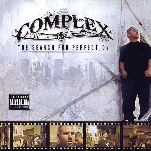 The Search for Perfection by Complex