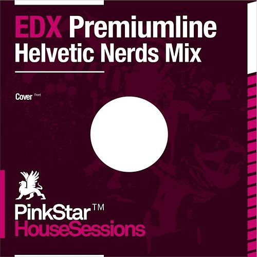 Premiumline by EDX