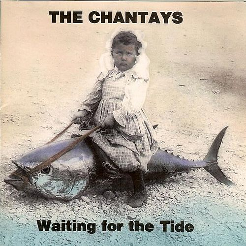 Waiting for the Tide de The Chantays