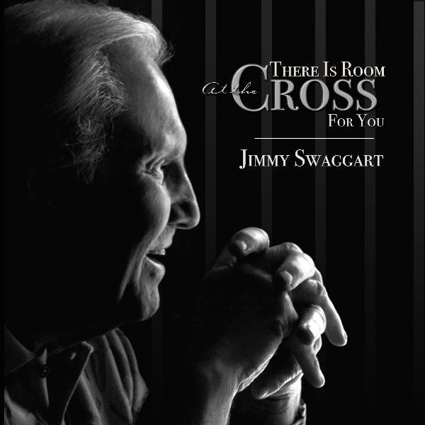 There Is Room At The Cross by Jimmy Swaggart