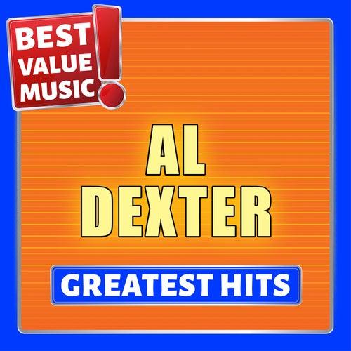 Al Dexter - Greatest Hits (Best Value Music) von Al Dexter & His Troopers