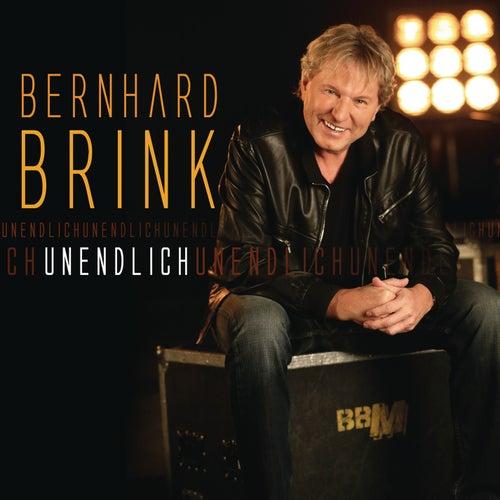 Unendlich von Bernhard Brink