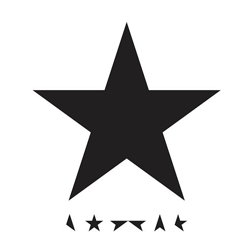 Blackstar di David Bowie