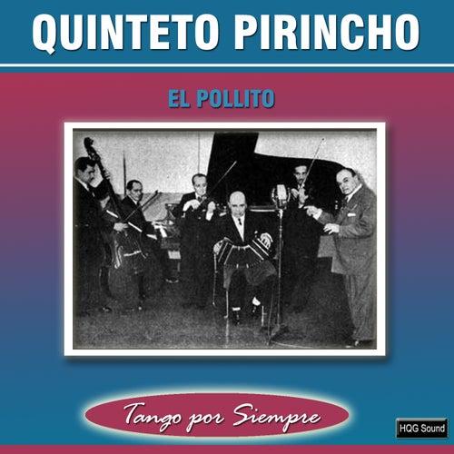 El Pollito de Quinteto Pirincho