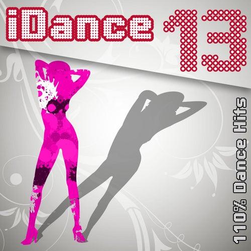 Idance 13 de Various Artists