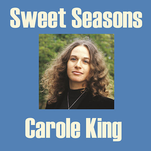 Sweet Seasons de Carole King