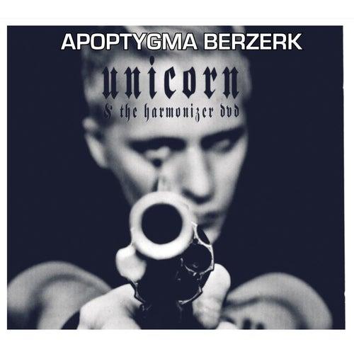 Unicorn von Apoptygma Berzerk