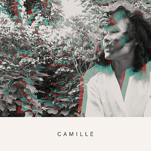 Camille by Camille Jones