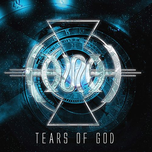 Tears of God de The Church