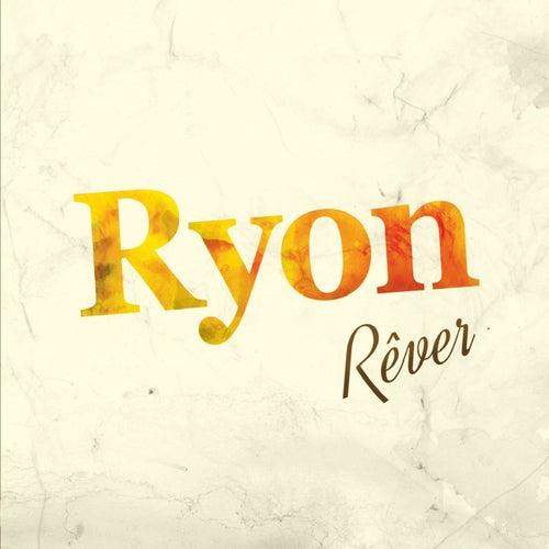 Mon bon droit von Ryon