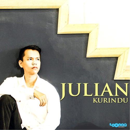 Ku Rindu by Julian
