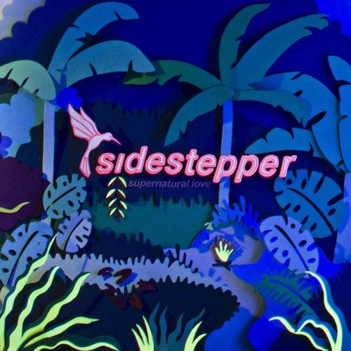 Supernatural Love de Sidestepper