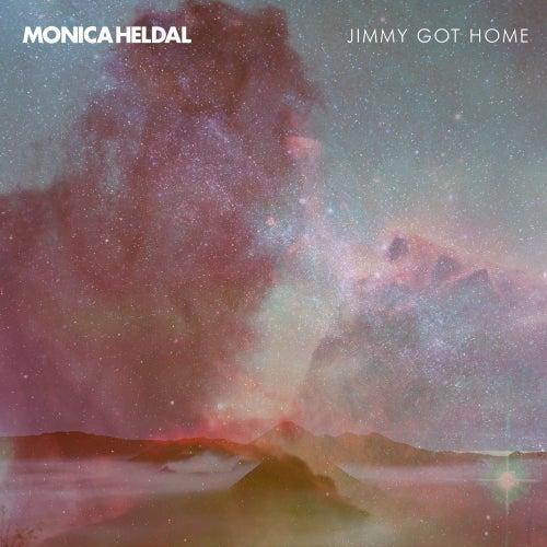 Jimmy Got Home by Monica Heldal