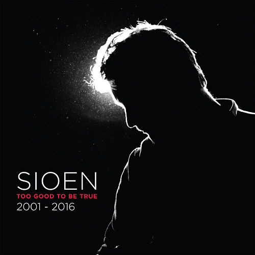 Too Good To Be True de Sioen
