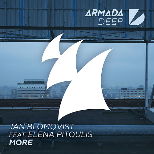More de Jan Blomqvist