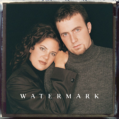 Watermark by Watermark