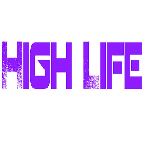 High Life by Young Black