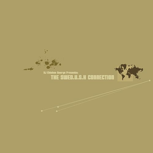 The Swed.u.s.h Connection von Various Artists