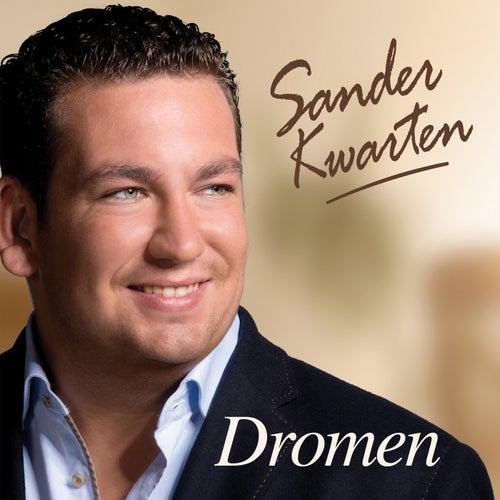 Dromen von Sander Kwarten