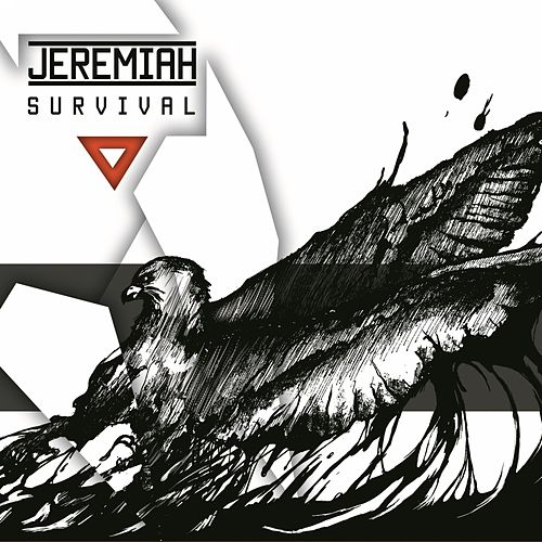 Survival by Jeremiah