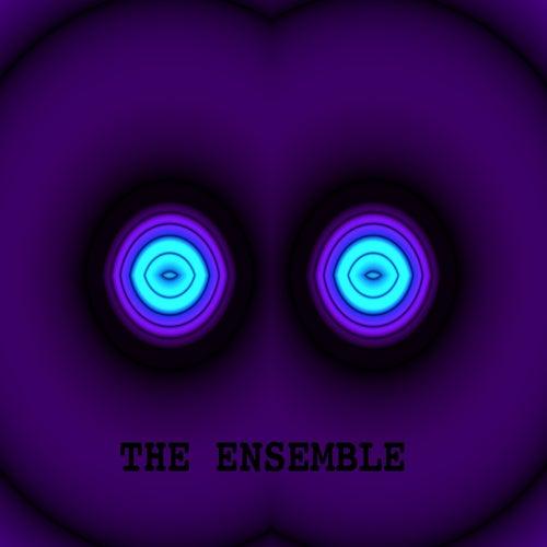 The Ensemble de Ensemble