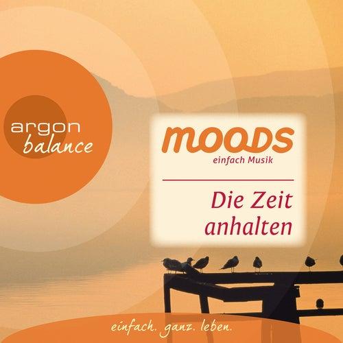 Balance Moods - Die Zeit anhalten by Lina Fai