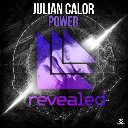 Power von Julian Calor