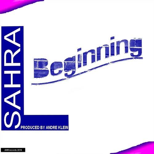 Beginning de Sahra