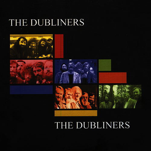 The Dubliners de Dubliners