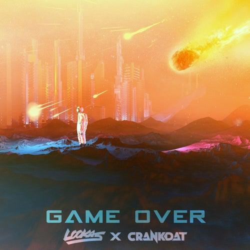 Game Over von Lookas