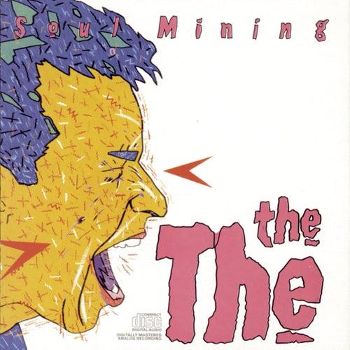 Soul Mining de The The