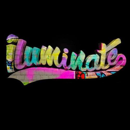 Vibración de Iluminado by Iluminate