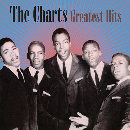 Greatest Hits de The Charts