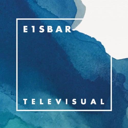 Televisual by E1sbar