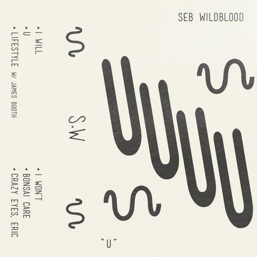 U by Seb Wildblood