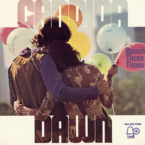Candida by Tony Orlando & Dawn