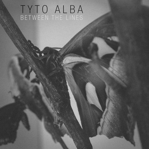 Between the Lines von Tyto Alba