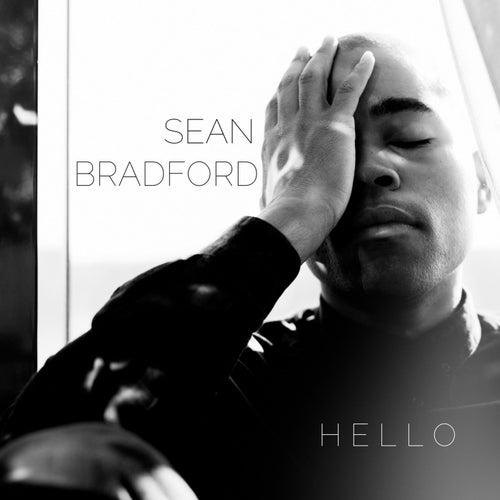 Hello fra Sean Bradford