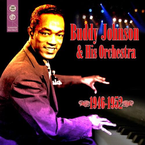 1946-1952 de Buddy Johnson