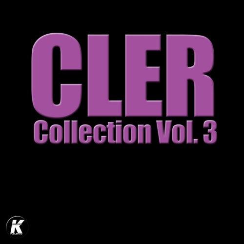 Cler Collection, Vol. 3 de Cler