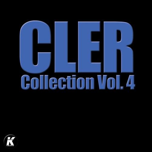 Cler Collection, Vol. 4 de Cler