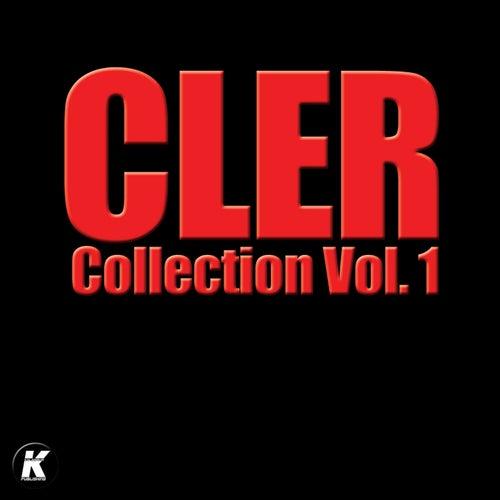 Cler Collection, Vol. 1 de Cler