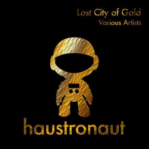 Lost City of Gold van Various Artists