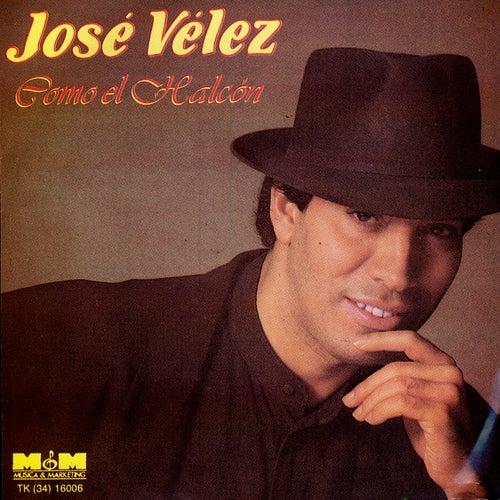 Como El Halcón von Jose Velez